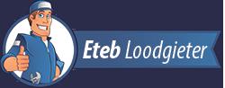 Eteb Loodgieter