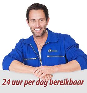 Loodgieter spoedservice Noord-Holland