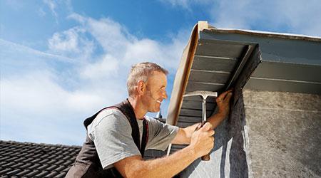 Goede dakdekker dordrecht