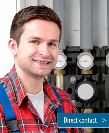 cv ketel installatie kosten