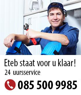 Lekkage Vlaardingen Daklekkage 24 7 Service