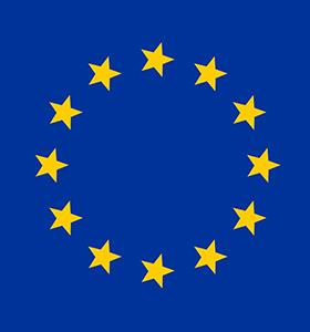 Europese wetgeving cv-ketels