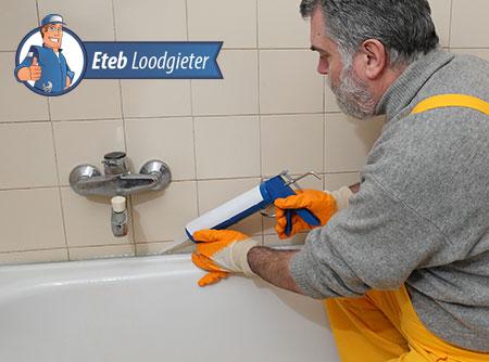 Gevolgschade Lekkage Badkamer : Lekkage in de badkamer wij herstellen en repareren het lek