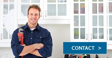 gratis offerte vervanging radiator