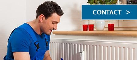 offerte radiator