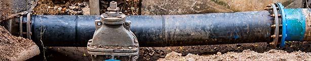 rioolproblemen ontstoppingsbedrijf inschakelen