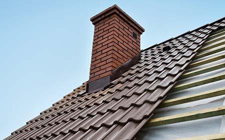soorten dakpannen