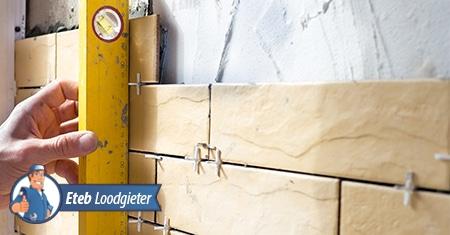 Tegels Badkamer Repareren : Tegels verwijderen en aanbrengen in de badkamer handige tips