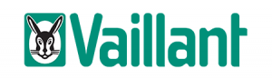 vaillant cv-ketels