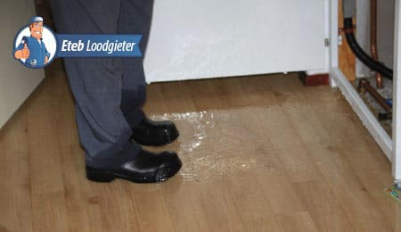 Waterschade Keuken Verzekering : Heeft u waterschade door een lekkage weet wat u moet doen