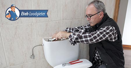 Binnenwerk Toilet Reservoir : Wc blijft doorlopen tips om de problemen aan uw toilet te verhelpen